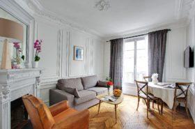 appartement 2 pieces 75009 a paris 109125 1