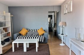 appartement 2 pieces 75015 a paris 115094 1