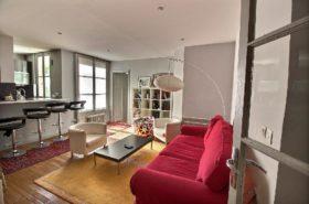 appartement 2 pieces 75015 a paris 115109 1