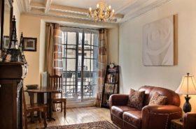appartement 2 pieces 75015 a paris 115287 1