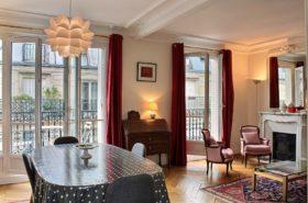appartement 2 pieces 75016 a paris 116480 1
