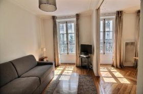 appartement 2 pieces 75017 a paris 117252 1