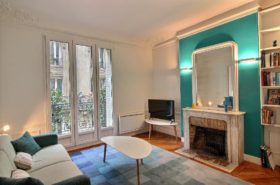 appartement 2 pieces 75018 a paris 118099 4