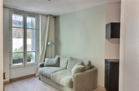 appartement 2 pieces 75018 a paris 118901 16