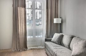 appartement 2 pieces 75018 a paris 118921 6