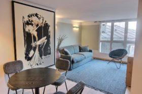 appartement 2 pieces 75018 a paris 118935 1