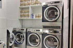 appartement 2 pieces 75018 a paris 118942 6