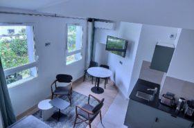 appartement 2 pieces 75018 a paris 118942 7