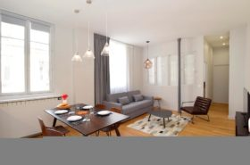 appartement 3 pieces 75002 a paris 202117 1