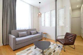 appartement 3 pieces 75002 a paris 202117 19