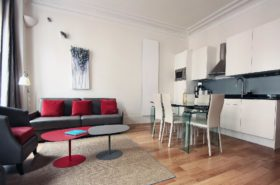 appartement 3 pieces 75002 a paris 202200 1