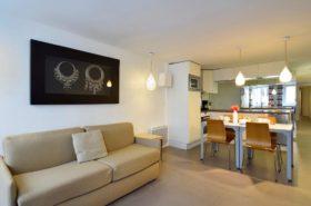 appartement 3 pieces 75002 a paris 202419 1