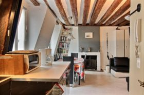 appartement 3 pieces 75002 a paris 202428 1