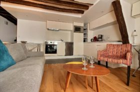 appartement 3 pieces 75002 a paris 202432 1