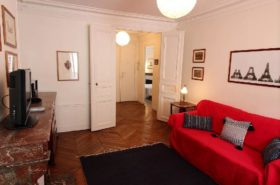 appartement 3 pieces 75004 a paris 204141 1
