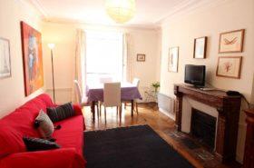 appartement 3 pieces 75004 a paris 204141 2