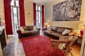 appartement 3 pieces 75004 a paris 204477 1