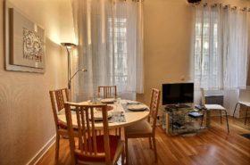 appartement 3 pieces 75005 a paris 105410 1