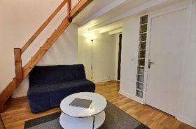 appartement 3 pieces 75005 a paris 105410 3