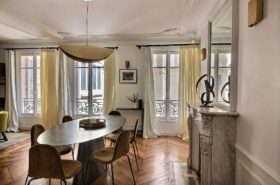 appartement 3 pieces 75006 a paris 206059 1