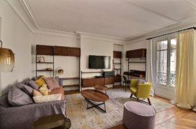 appartement 3 pieces 75006 a paris 206059 4