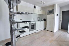 appartement 3 pieces 75006 a paris 206269 1