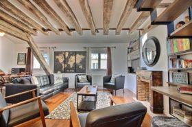 appartement 3 pieces 75006 a paris 206313 31 1