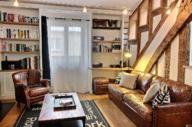 appartement 3 pieces 75006 a paris 206376 1