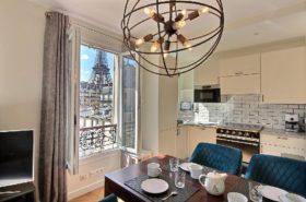 appartement 3 pieces 75007 a paris 207211 1