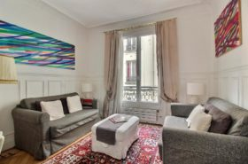 appartement 3 pieces 75008 a paris 208027 1