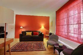 appartement 3 pieces 75009 a paris 109473 6