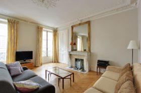 appartement 3 pieces 75009 a paris 209290 1