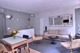 appartement 3 pieces 75011 a paris 211046 2