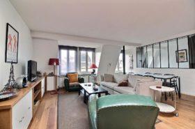 appartement 3 pieces 75012 a paris 212497 6