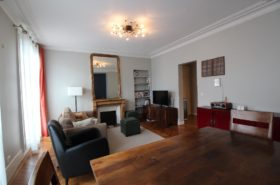 appartement 3 pieces 75014 a paris 214035 2