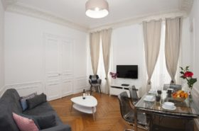 appartement 3 pieces 75016 a paris 216041 1