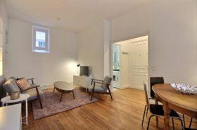 appartement 3 pieces 75016 a paris 216110 3