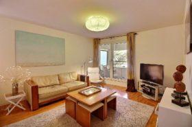 appartement 3 pieces 75017 a paris 217361 1