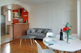 appartement 3 pieces 92100 a boulogne billancourt 292024 13