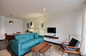 appartement 3 pieces 92300 a levallois 292249 3