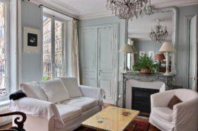 appartement 4 pieces 75004 a paris 204277 1