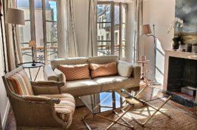 appartement 4 pieces 75004 a paris 204299 1