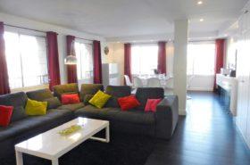 appartement 4 pieces 75004 a paris 304298 6