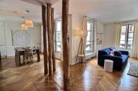 appartement 4 pieces 75009 a paris 309078 1