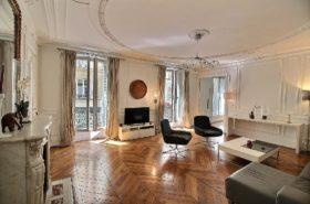 appartement 4 pieces 75009 a paris 309397 1