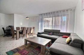 appartement 4 pieces 75014 a paris 314482 5