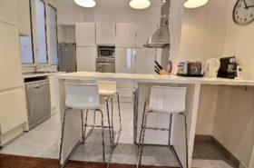 appartement 4 pieces 75016 a paris 316365 11
