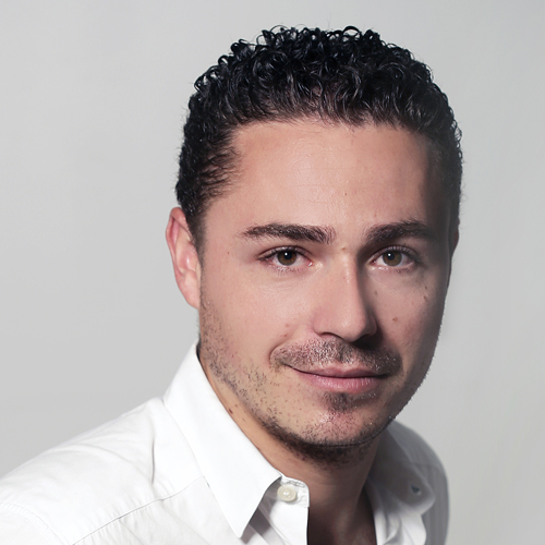 Romain Delsol